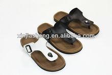 Classic Casual India Men Sandals Chappals