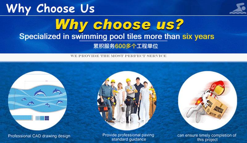 why-choose.jpg