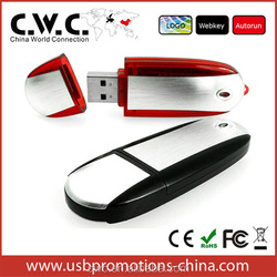 Creative Flash Drive 512gb Pen Drive 64gb Pendrive 1tb Memoria Usb 128GB Pendrives 2tb Flash