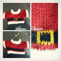 Christmas Accessories&Knitted Accessories For Christmas Gift