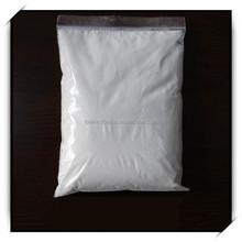 PVC Resin K65-67