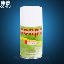 Super quality Top Grade Hotsell hot selling hanging paper air freshener
