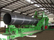 hot sale Welded Seamless Steel Pipe