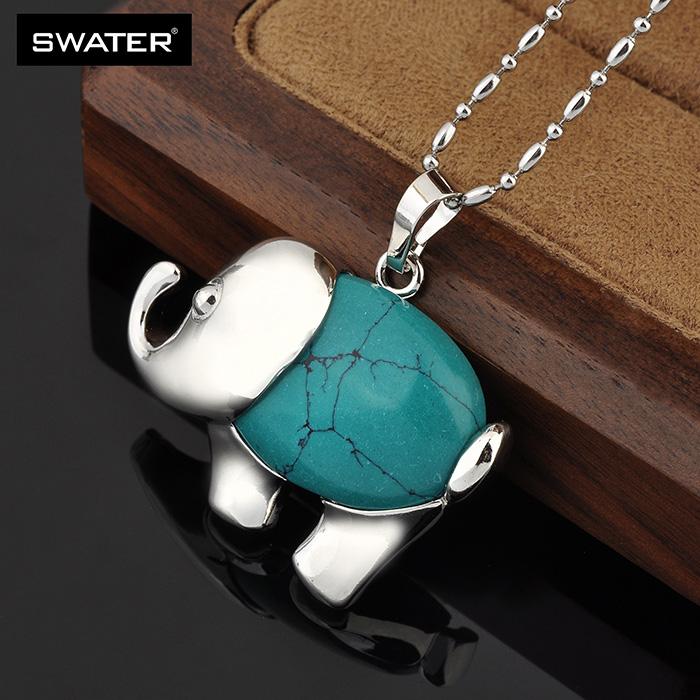 China Hot Sale Custom Jade Buddha Pendants