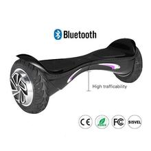 Wholesale-Free Shipping Mono rover R2 Electric Mini Two Wheels Scooteroter Self Balancing