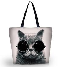 Fashion pu bag women's over the shoulder