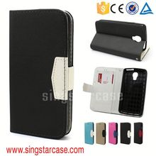 for Alcatel Flash Plus phone case,leather case for Alcatel Flash Plus,flip case for Alcatel Flash Plus