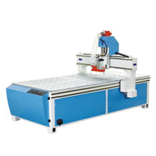 Kavone KN Series CNC Carving & Routing Machines