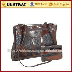 handle leather bag parts