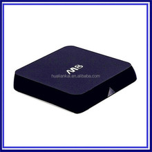 Android 4.4 Smart TV Box OTT TV Box M8 k200 Firmware Satellite Receiver Supermax HD