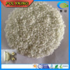 /product-gs/whole-sale-pa-pa6-pa66-heat-resistance-plastic-granules-60310303914.html