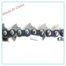 """404"""" 063 chisel low price chain link"""