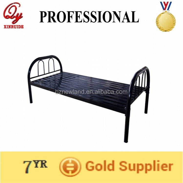 Bedroom furniture dubai cheap single bed doha single metal strip bed view latest bedroom Cheap home furnitures in dubai