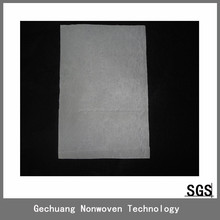 Professional Supply desiccant moisture absorbent ,silica gel packets