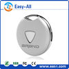 Bluetooth 4.0 anti lost alarm,Key Wallet Finder, Accept OEM different color durable key chain child tracker F2