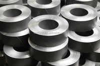 High magnetic CRGO toroidal core exported to overseas for toroidal transformer manufacture
