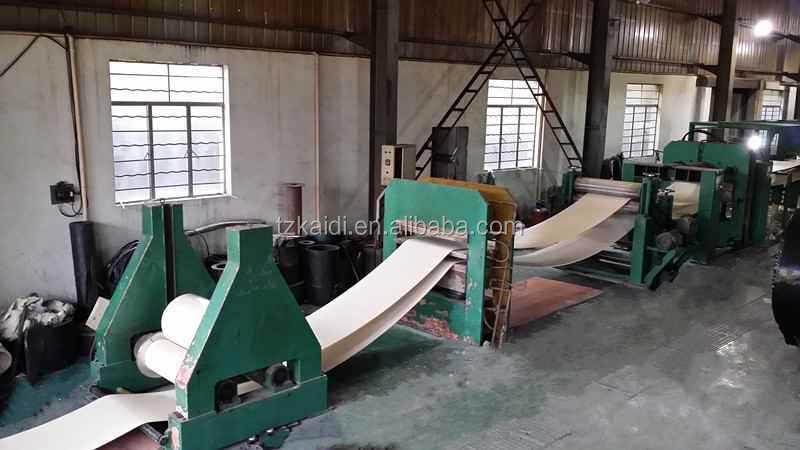 production line of white belt.jpg