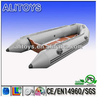(AliToys!) cheap used rigid Inflatable boat for sale 07JO