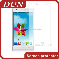 Clear screen protector (all models we can manufacture) for ZTE Blade L2