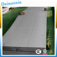 S30409 Stainless steel sheet 304H