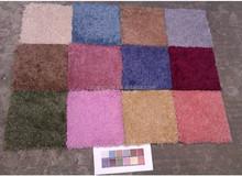 colorful removable decorative carpet tiles