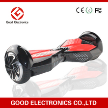 2015 Newest Bluetooth Two Wheels powered unicycle self balance Scooter With Music and Fast Delivery