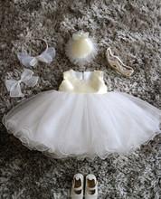 SH0603-4 2015 Kids Girl Dress Rose Baby Girl Princess Clothing children Formal Party Dress