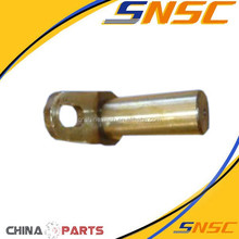 wholesale from china LONGKING loader transmission partsLG843.10002-003 Lift cylinder rear pin weldment