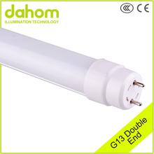 Hot Sale Power 8w T8 Light Led Tube 8 China