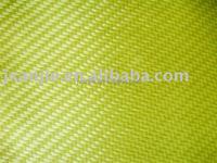 Aramid fiber fabrics, aramid cloth kevlar fabrics