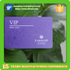 Top quality factory price 13.56mhz rfid smart card