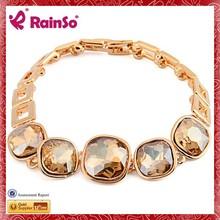 new style women alloy bracelet 22k gold jewellery dubai,italian gold jewellery