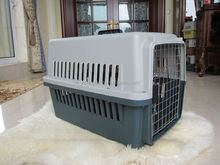 Big Size Dog Carrier