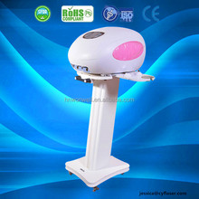 Beauty Device Removing Wrinkle