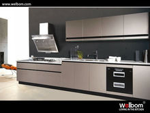 Cheap Kitchen Accessories with Low Price