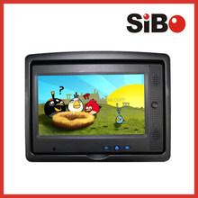 7inch Industrial Android Tablet RS485