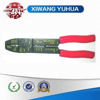 """10"""" wire press pincer tool"""