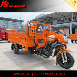 china 3 wheel motorcycles/trimoto 3 wheel motorcycles/gas tricycle scooter