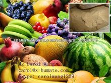 50% compuesto amino polvo de ácido