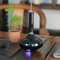 Oxígeno del aparato crema para erección el diseño servicio dispensador