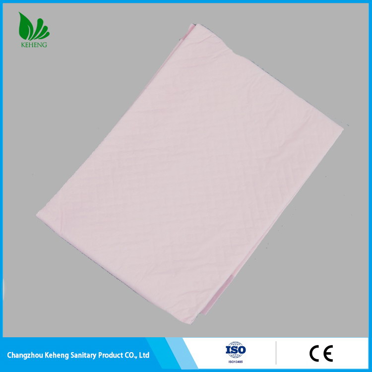 !7 disposable underpad#surgery underpad(xjt)N24A5409