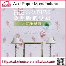 new design decorative wallpaper for office walls