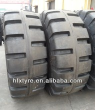 40.00-57 large loader tyre used in mine L-5