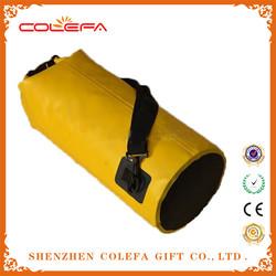 Ultralight Waterproof Dry Bag For Outdoor activities waterproof beach bag
