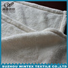 2014 anti pilling fleece fabric made in China