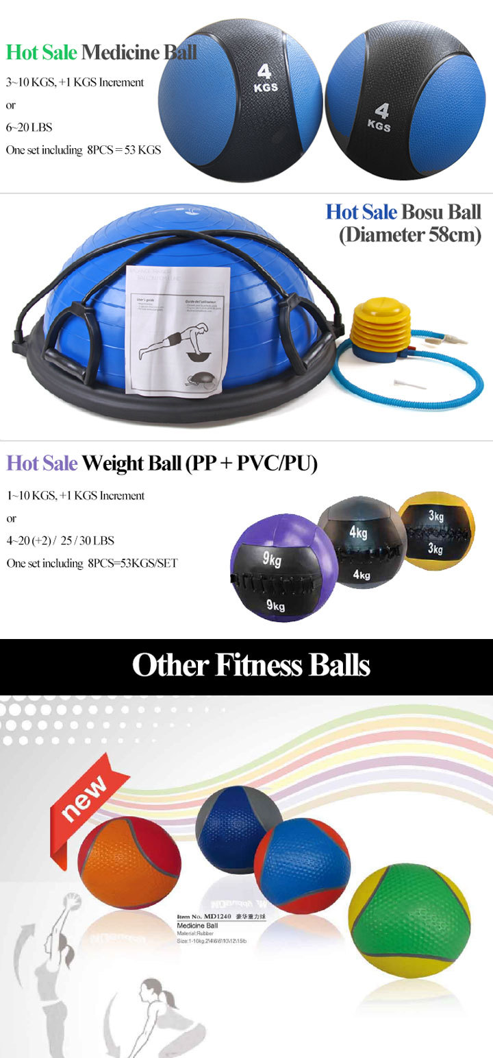 crossfit-ball-dead-ball,-medcine-ball-from-haswell-fitness-for-sale_01