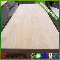 low price arrow ply phenolic plywood