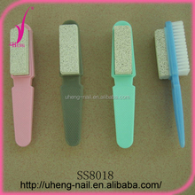 Gold supplier china foot file pedicure files