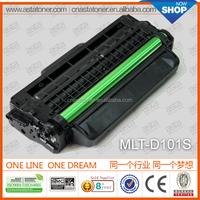 laser printer ML-2165W/SF-760P/SCX-3405FW for samsung toner MLT-D101S