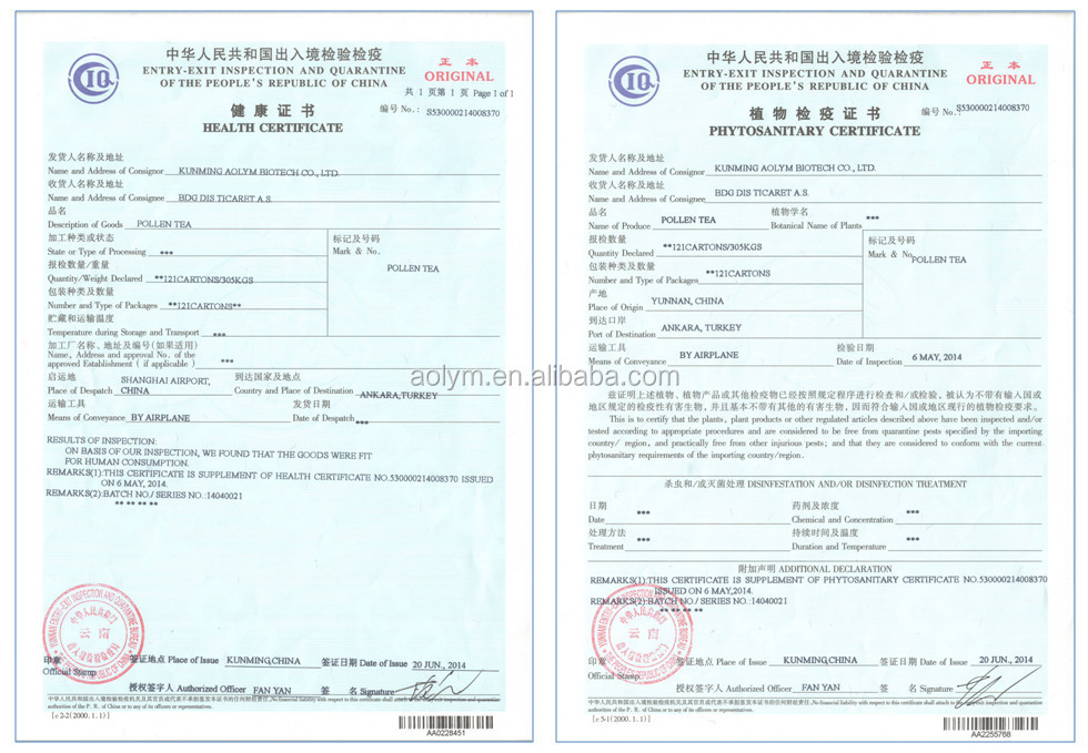 New Arrival BPH Treatment, Unique Herbal Saw Palmetto Extraction ...